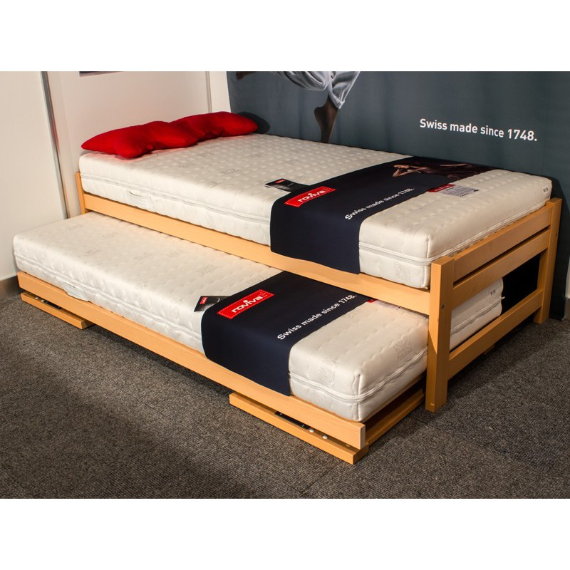 roviva siam space saving beds e
